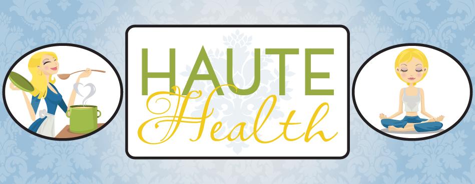 Haute Health