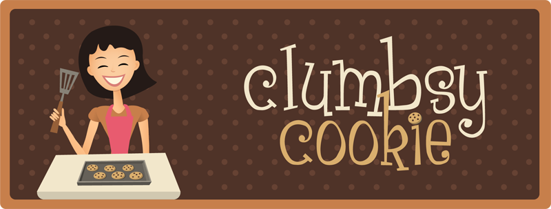Clumbsy Cookie
