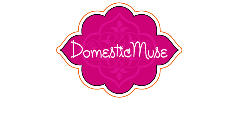 DomesticMuse