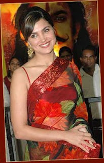 Lara Dutta, Lara Dutta photos, Lara Dutta pictures