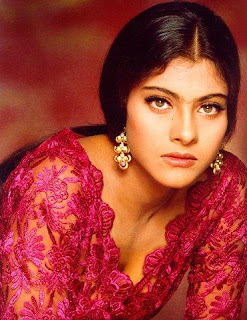 Kajol, Kajol photos, Kajol pictures