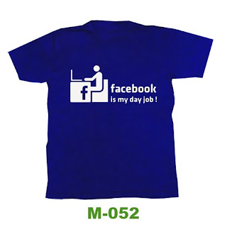 Facebook On This Day Memaparkan Memori Dan Kemaskini Anda Pada Tarikh Sama Tahun Tahun Lepas