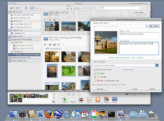 Introducing Picasa for Mac (at Macworld!) Picasa_Uploading_blogsize
