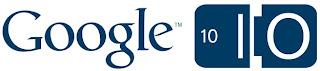 Google IO 2010