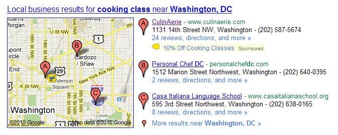 Google tags 2