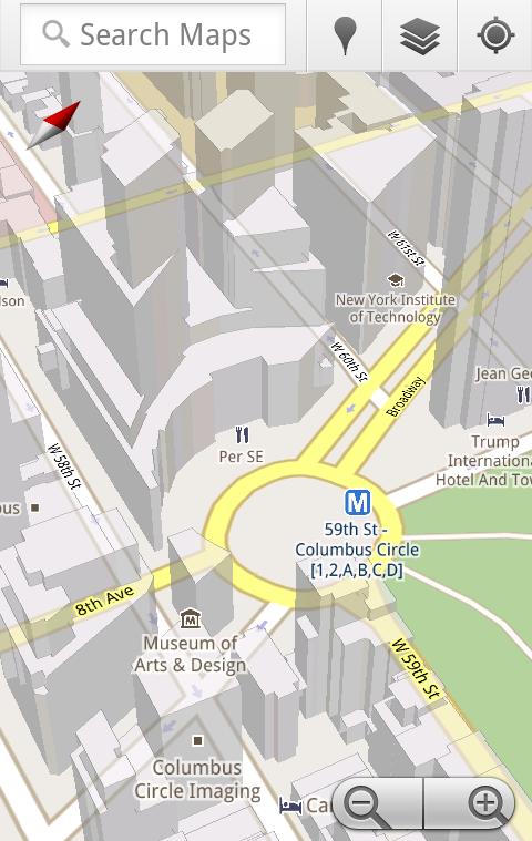 гугл карта на телефон скачать бесплатно - фото 4