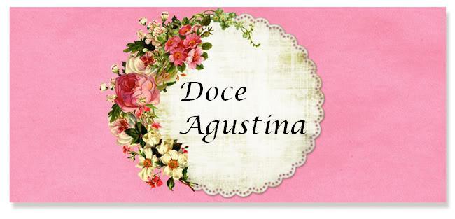 Doce Agustina