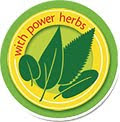 First Vita Plus: Power Herbs