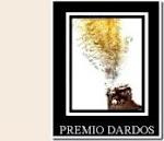 Prêmio Dardos