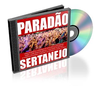 http://2.bp.blogspot.com/_7ZzCf99-6XM/TIzStg-VdrI/AAAAAAAADEA/vYv1evG1GxE/s320/Parad%C3%A3o+Sertanejo+-+Musicas+Para+Download.png