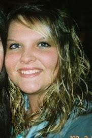 Ms. Tiffany Tuinder