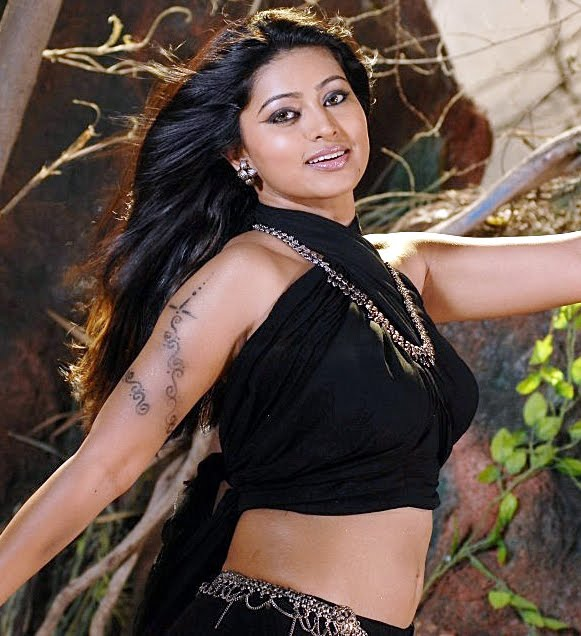 sneha spicy glamour  images