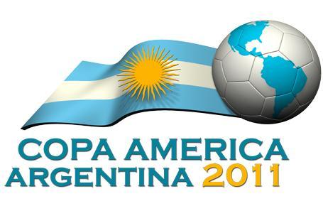 Resultados Copa América 2011 - Page 4 Copa_2011