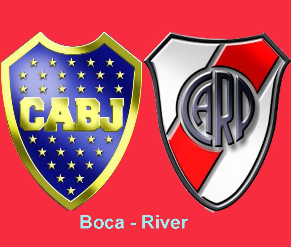 Ver clasico River Plate vs Boca Junior en vivo, Copa de Oro de Mar del