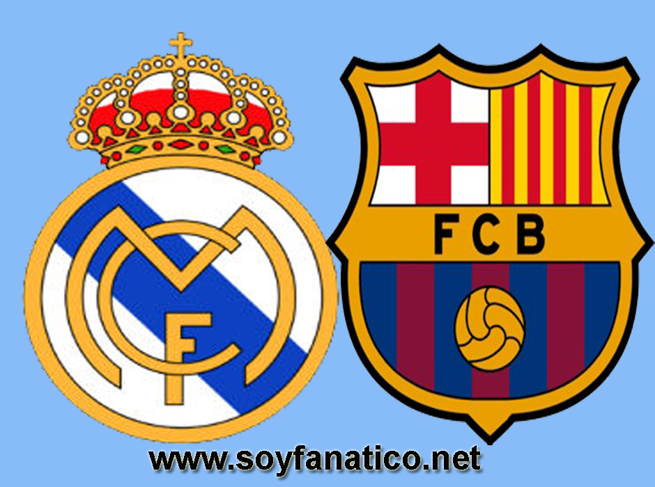 real madrid vs barcelona 2011 copa del rey pics. real madrid copa del rey 2011
