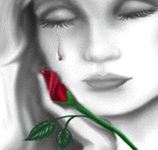 في صمتي حكايه thedarkone12_crying_