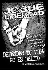Josué Libertad