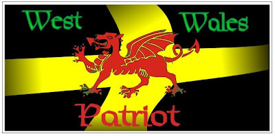 West Wales Patriot