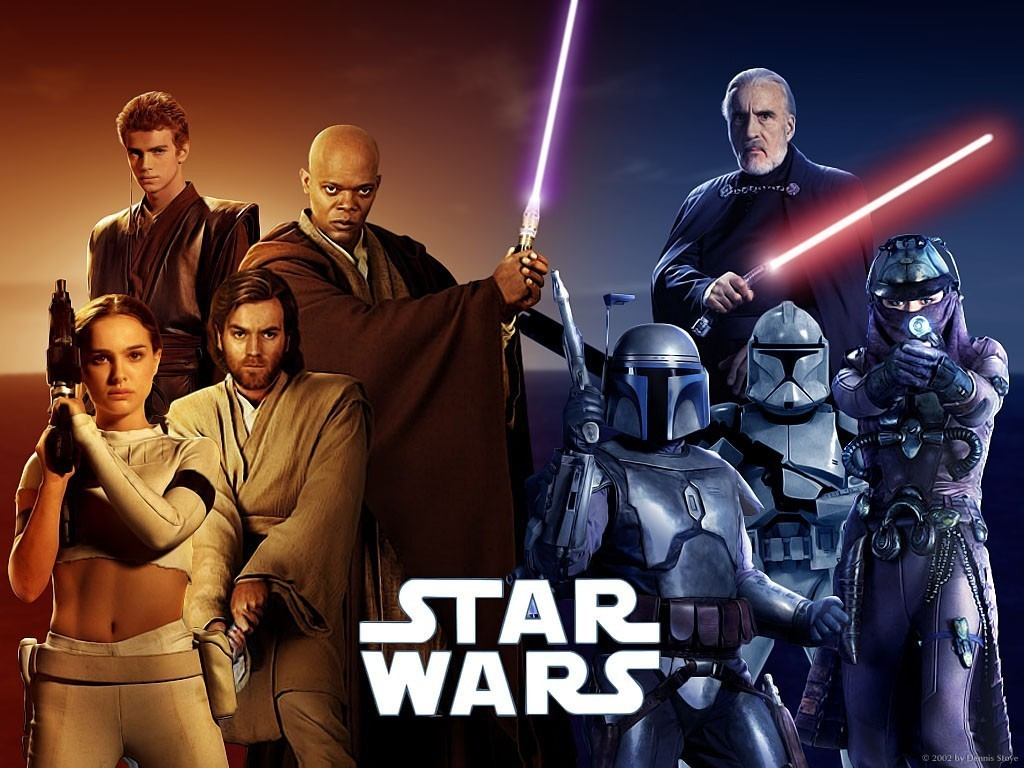 MEGA POST IMAGENES STAR WARS Star-Wars-Wallpaper-star-wars-6363340-1024-768