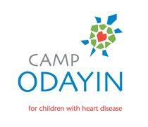 Camp Odayin