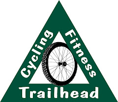 Trailhead Cycling & Fitness