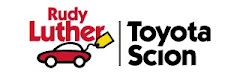 Rudy Ruther Toyota Scion