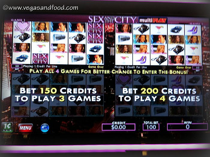 play wheel of fortune slot machine online jetzt spielen.d