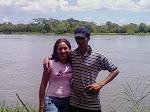 James y yo