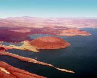 Save Lake Turkana - stop the damming of the Omo River in Ethiopia