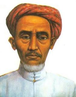 Pendiri Muhammadiyah dan Hizbul Wathan