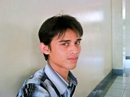 Fakhrur Rozi