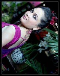 I am Maya Roshni.