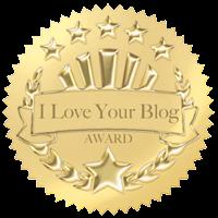 [award.png]