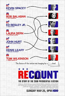 Recuento (Recount) (2008)