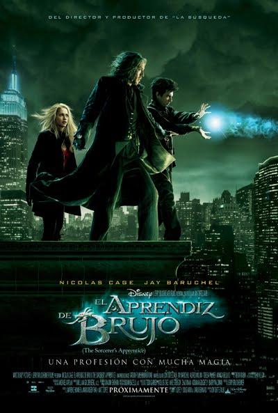 Estrenos de cine [03/09/2010] El_aprendiz_de_brujo.jpg_5796