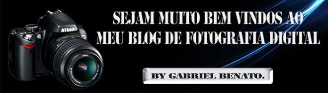 Blog de Fotografias G.B