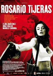 Baixar Filme Rosario Tijeras (Dublado) Online Gratis