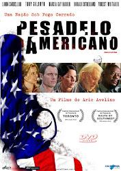 Baixar Filme Pesadelo Americano (Dublado)