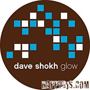 Dave Shokh & Jaxson - Itzsamna