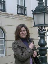 A MINHA SEGUNDA MADRINHA