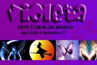 Selo Violeta