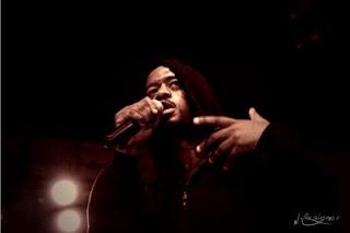 Arvore Kriminal Allen Halloween Youth Kriminal - Hip Hop Tuga