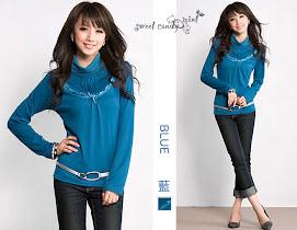 J21022586*Blue, RM39