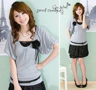 J21021149*Grey, RM35
