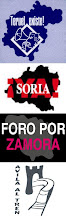 """Los verdaderos """"pueblos oprimidos"""" del Estado español"""