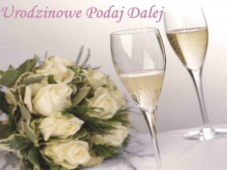 http://2.bp.blogspot.com/_7bJOSdsBtq0/TOFDuSCJPGI/AAAAAAAACyI/LcGTPMoNdm4/s1600/21256_szampan_bukiet_kwiatow.jpg