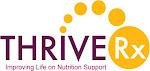 ThriveRx