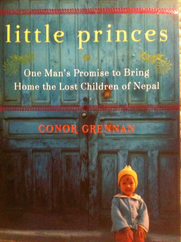 little princes conor grennan pdf