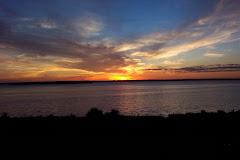 Prudence Island, RI