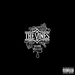 http://2.bp.blogspot.com/_7baVJlz5QHE/SBkpJuBo9dI/AAAAAAAAAQU/lVjSRAhygfk/s320/The+Vines+-+VV.jpg